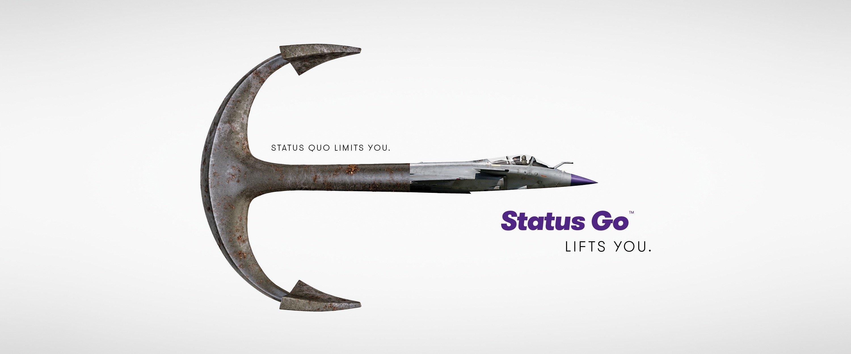 h-StatusGo-anchor-jet-cmprsd