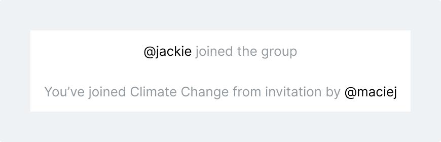 Group%2053