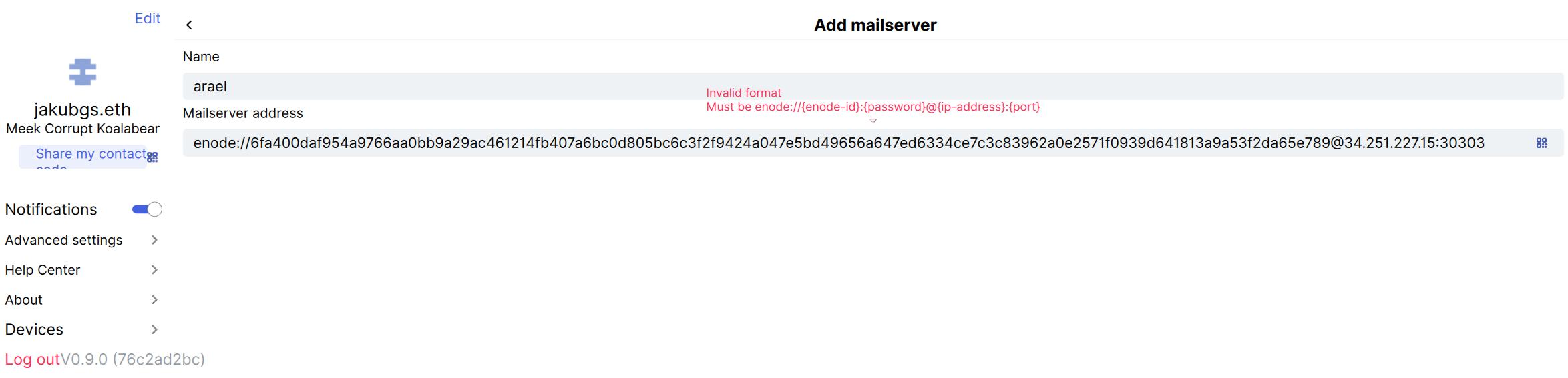 cant_add_mailserver_desktop