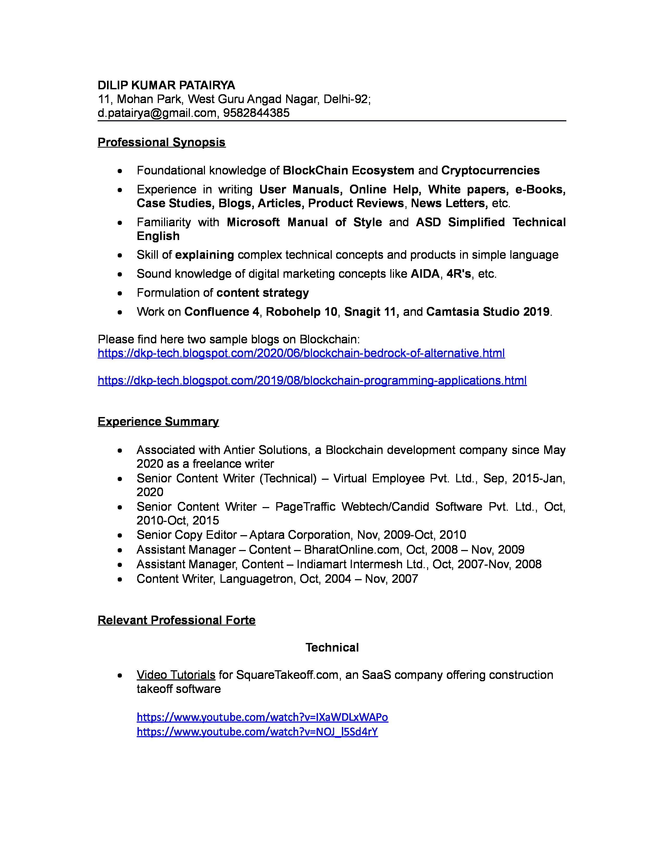 dilip-nimbus-resume2-page-0