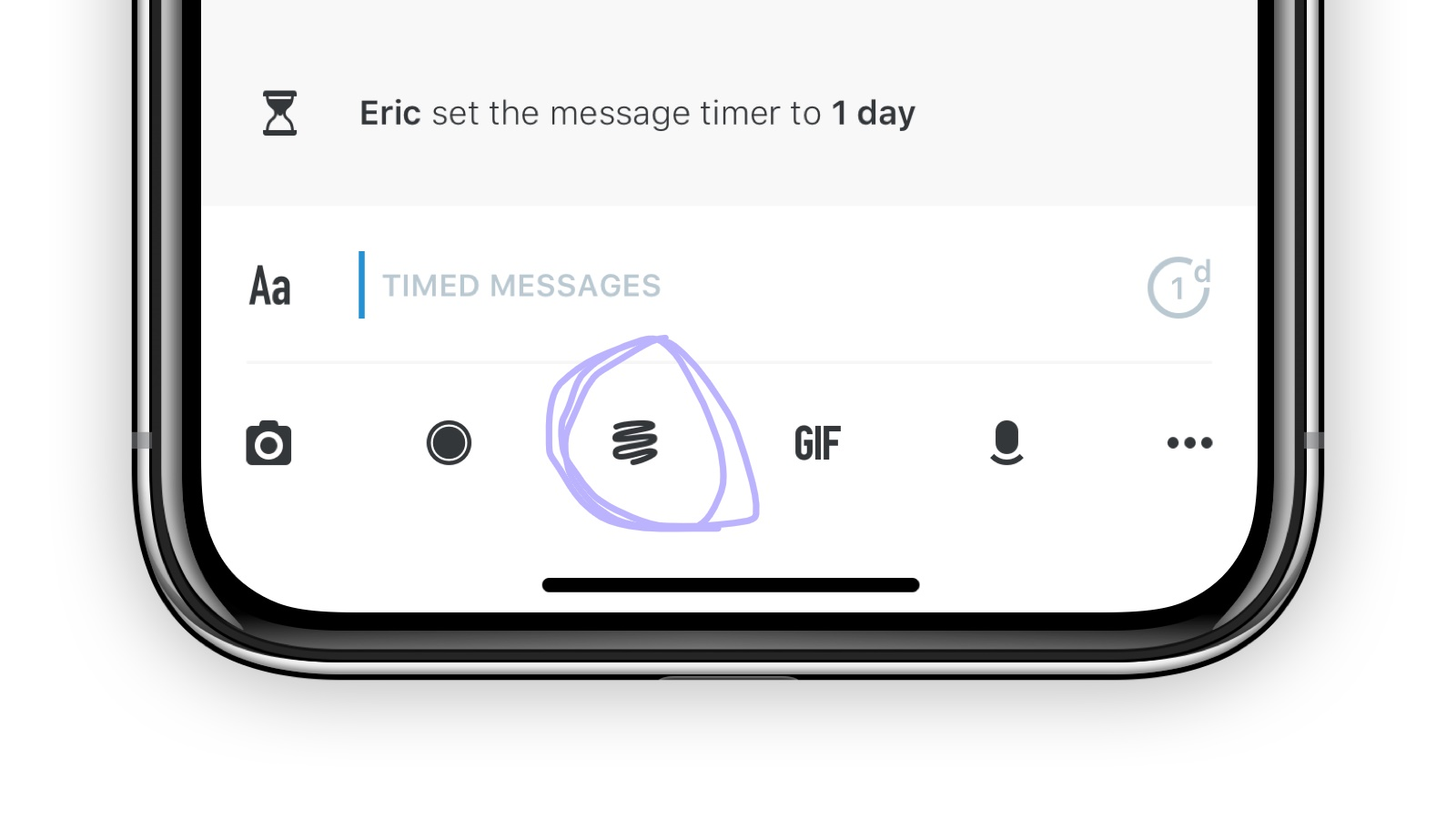 Inkedhero_image_timed_messages_LI